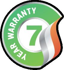 year-warranty